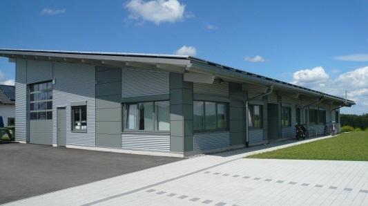 Neue-Halle