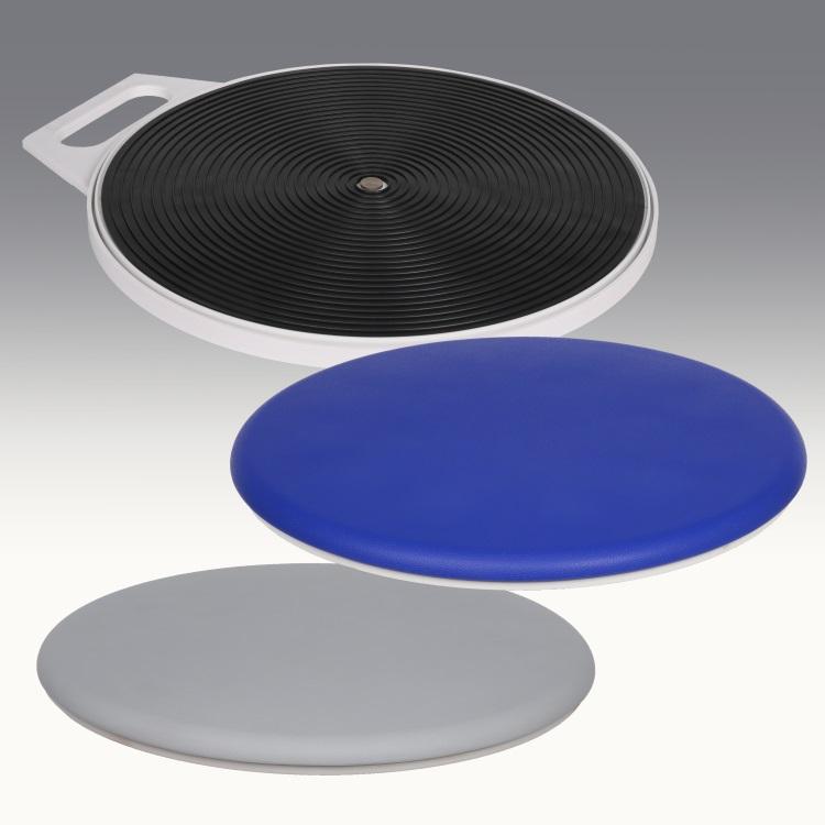 drehb hne 5 bis 400 kg drehb hnen 5 kg 400 kg drehb hnen elektr hefter fertigungstechnik. Black Bedroom Furniture Sets. Home Design Ideas