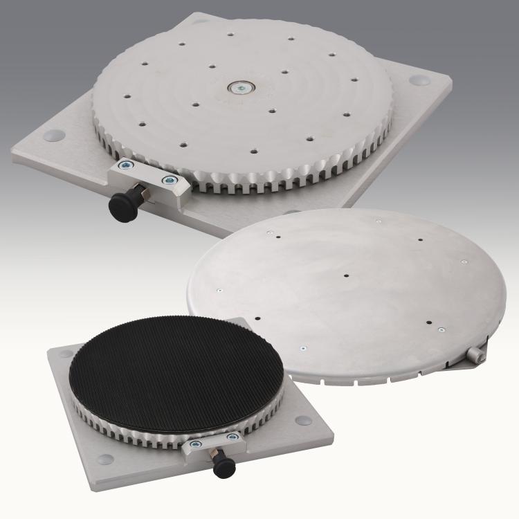 drehteller hefter fertigungstechnik. Black Bedroom Furniture Sets. Home Design Ideas